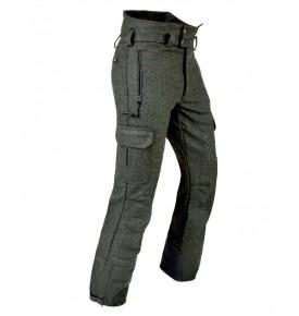 Pantalon PFANNER en Loden standard