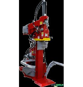 Fendeuse verticale Lancman 22 T